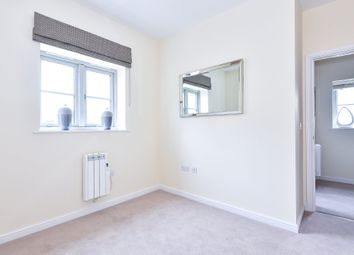 Thumbnail 4 bed detached house for sale in West End, Northleach, Cheltenham