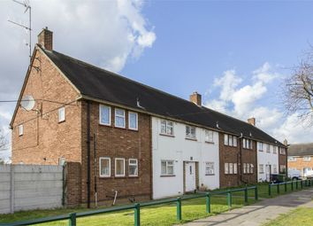 Thumbnail 2 bedroom flat for sale in Whitefields Road, Cheshunt, Hertfordshire