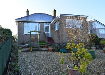 Thumbnail 4 bed property to rent in Eggbuckland Road, Hartley, Plymouth