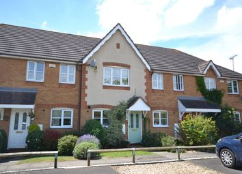 Thumbnail 2 bed property for sale in Ashby Court, Kislingbury, Northampton