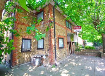 Thumbnail Commercial property for sale in Uphall Road, Ilford