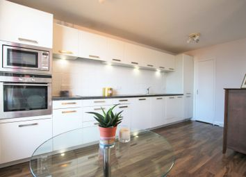 Thumbnail 2 bed flat for sale in 7 Bramlands Close, Clapham / Battersea