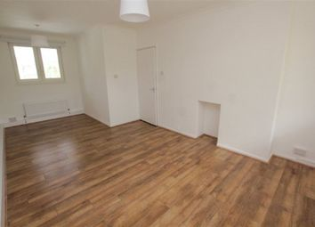Thumbnail 2 bed flat to rent in Stevens Avenue, Hackney