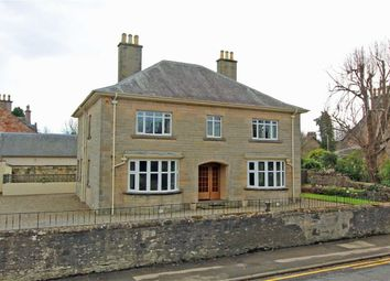 Thumbnail 5 bed detached house for sale in Moraystone, 27A, Southside Road, Inverness
