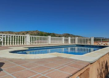 Thumbnail 2 bed detached house for sale in Coin, Coín, Málaga, Andalusia, Spain