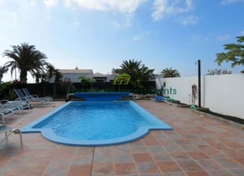 Thumbnail 6 bed villa for sale in Playa Blanca, Playa Blanca, Lanzarote, Canary Islands, Spain