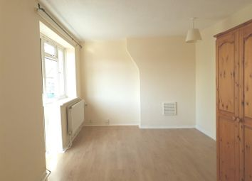 Thumbnail 2 bed flat to rent in Marion Way, Harlesden, London