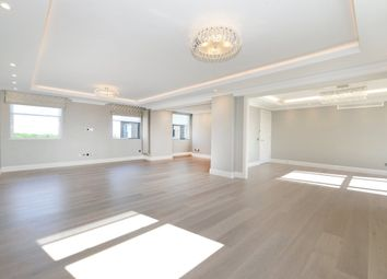 Thumbnail 5 bed maisonette to rent in St. Johns Wood Park, London