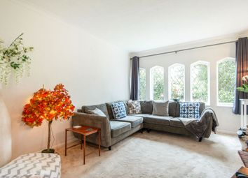 3 bed semi-detached house for sale in Tudor Close, Coulsdon CR5