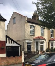 Thumbnail 2 bed flat for sale in Stanley Road, South Woodford, London