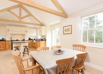 Thumbnail 4 bed cottage for sale in Faversham Road, Boughton Lees, Ashford