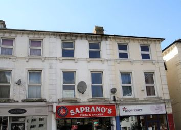 Thumbnail 3 bed property for sale in London Road, Southborough, Tunbridge Wells