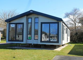 2 bed property for sale in Newquay TR8