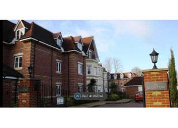 Thumbnail 1 bed flat to rent in The Cloisters, Guildford