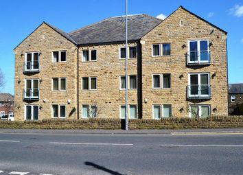 Thumbnail 2 bed property for sale in Sandmoor Garth, Idle, Bradford