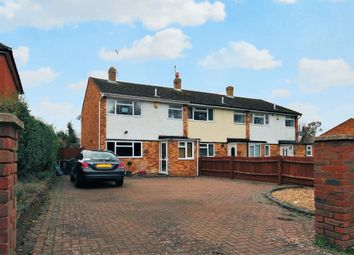 3 bed end terrace house for sale in Holtspur Top Lane, Beaconsfield HP9