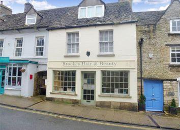 Thumbnail Land for sale in Minchinhampton, Stroud
