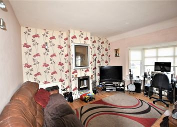 Thumbnail 1 bedroom flat for sale in Marton Drive, Blackpool