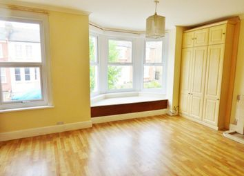 Thumbnail 6 bed semi-detached house to rent in Palmerston Crescent, Palmers Green