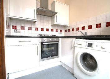 Thumbnail 1 bedroom property to rent in Kingsland High Street, London