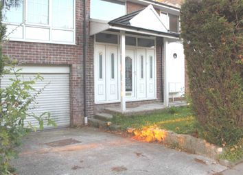 Thumbnail 1 bed flat to rent in Farm Drive, Cyncoed, Cardiff