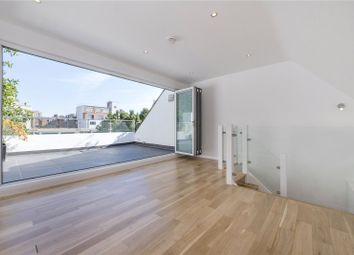 3 bed property for sale in Colville Place, Fitzrovia, Covent Garden, London W1T