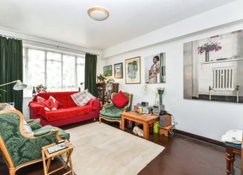 Thumbnail 1 bed flat for sale in Champion Hill, London
