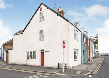 Stanley Road, Poole BH15. 2 bed property