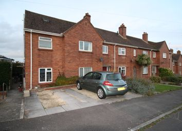 Thumbnail 1 bed flat to rent in Newlands, Dawlish
