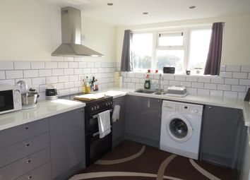 Thumbnail 2 bed flat to rent in Dicketts Road, Corsham