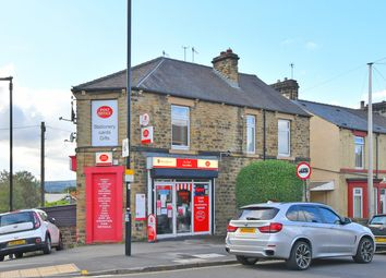 Thumbnail 6 bed detached house for sale in City Road, Sheffield
