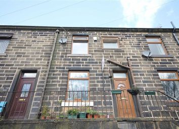 Thumbnail 2 bed property for sale in Todmorden Road, Bacup