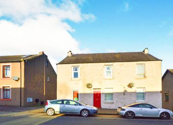 1 bed flat for sale in Station Road, Kelty KY4