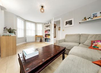 Thumbnail 2 bed terraced house for sale in Pulross Road, London, London