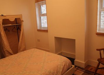 Thumbnail Room to rent in Ravensbourne Road, London