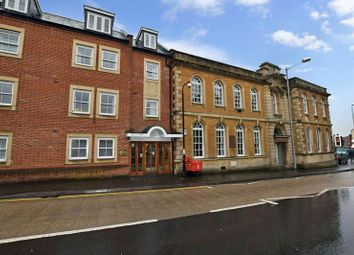 Thumbnail 2 bed flat for sale in Pegasus Court (Yeovil), Yeovil