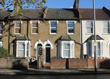 Thumbnail 1 bed flat to rent in Chingford Road, Walthamstow, London