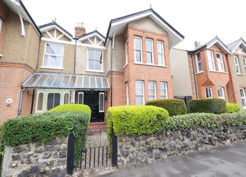 Chesterfield Road, Ashford TW15, south east england property