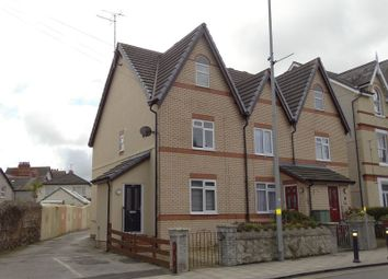 2 bed terraced house to rent in Greenfield Road, Colwyn Bay LL29