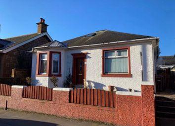 3 bed detached bungalow for sale in Castlehill Road, Ayr KA7