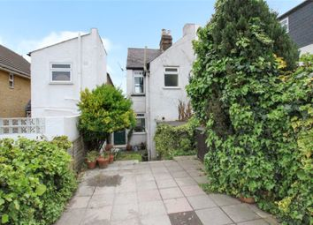 Thumbnail 2 bed terraced house for sale in New Road, Orpington, Kent