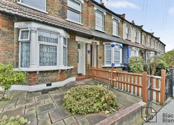 Thumbnail 2 bed flat for sale in Davidson Road, Addiscombe, Croydon