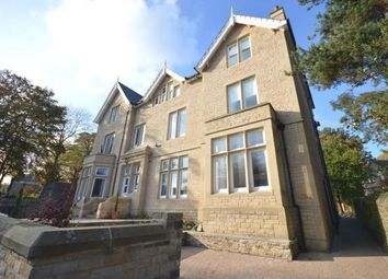 Thumbnail 5 bed property to rent in Priory Road, Sheffield
