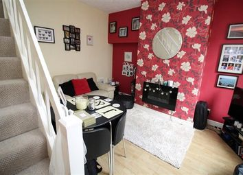 2 bed property for sale in Lindal Street, Barrow In Furness LA14
