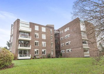 Thumbnail 2 bed flat for sale in Church Road, Leigh Woods, Bristol
