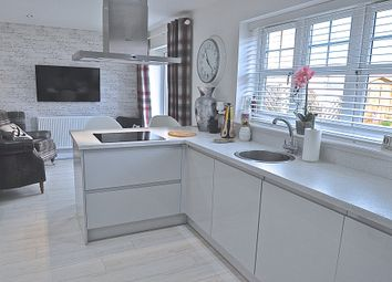 4 bed detached house for sale in Paddock Way, Hull HU7