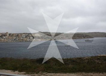 Thumbnail 4 bed apartment for sale in St Paul's Bay, San Pawl Il-Bahar, Malta