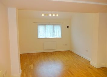 Thumbnail 2 bed maisonette to rent in Gordon Avenue, Stanmore