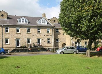 Thumbnail 2 bed flat for sale in Church Square Mansions, Church Square, Harrogate, North Yorkshire