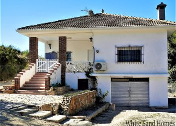 Thumbnail 3 bed villa for sale in Ontinyent, Valencia (Province), Valencia, Spain